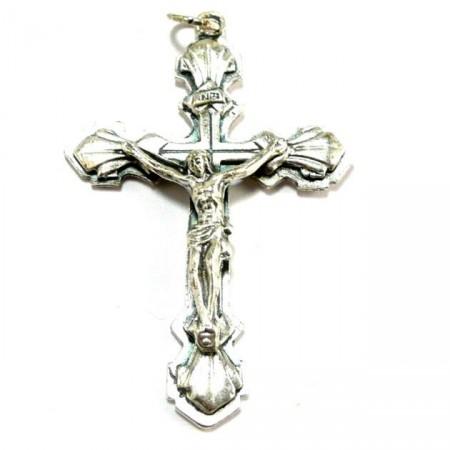 Valgfritt kors